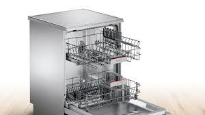 Laver sa gourde au lave-vaiselle?